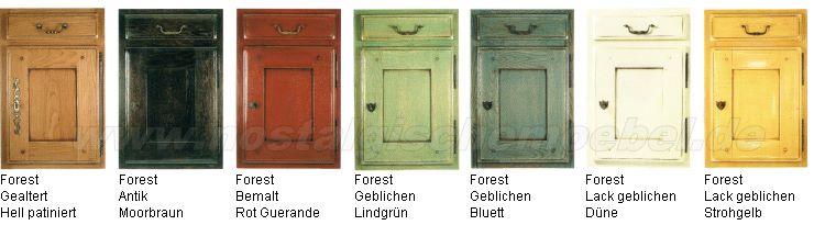 nostalgische k chen m bel landhausm bel und landhausk chen bauernm bel eichenm bel. Black Bedroom Furniture Sets. Home Design Ideas