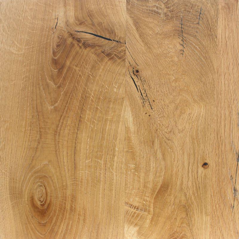 Kuche Massivholz Eiche ~ Sammlung von Haus Design und neuesten Möbeln