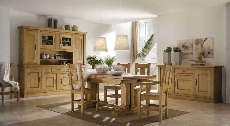 conarte kollektion landhausm bel nostalgie retro. Black Bedroom Furniture Sets. Home Design Ideas