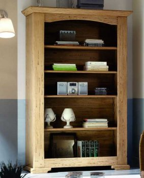 regale raumteiler nostalgie retro armaturen im landhausstil. Black Bedroom Furniture Sets. Home Design Ideas