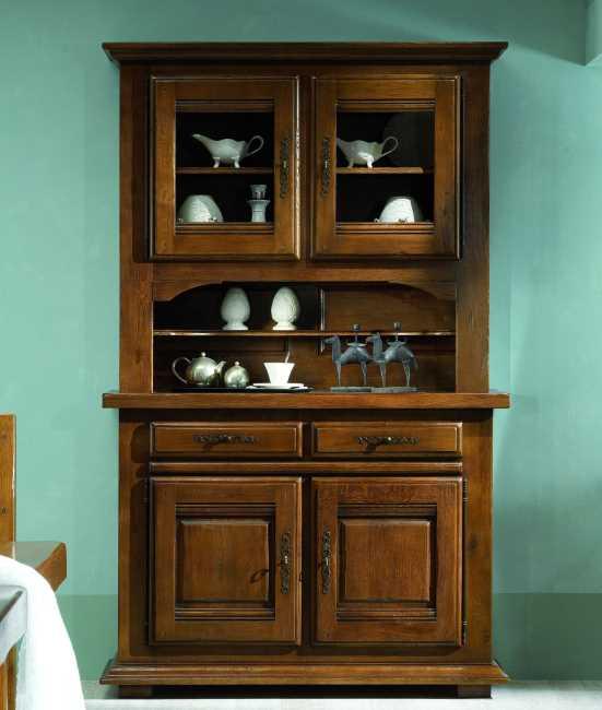 cevennes 2052 nostalgie retro armaturen f r k che und bad. Black Bedroom Furniture Sets. Home Design Ideas