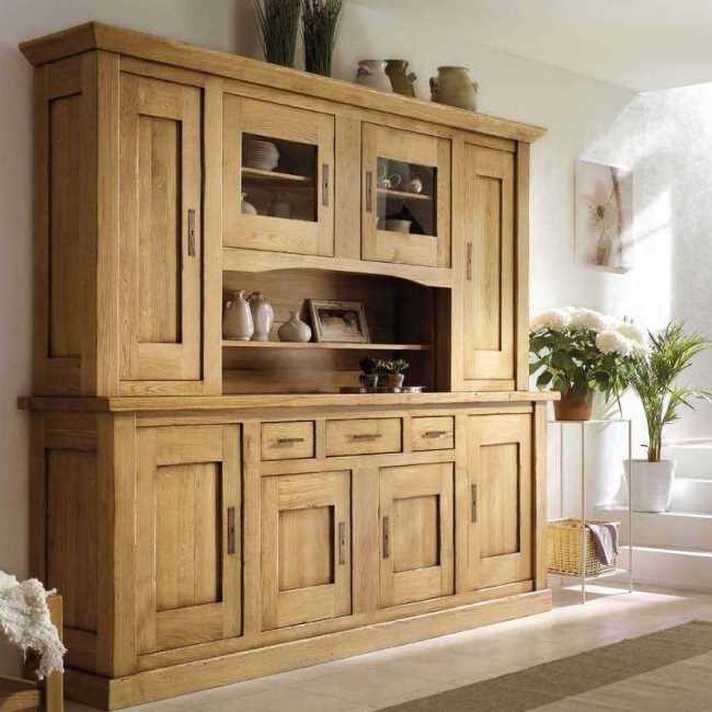 camargue armaturen alles ber wohndesign und m belideen. Black Bedroom Furniture Sets. Home Design Ideas