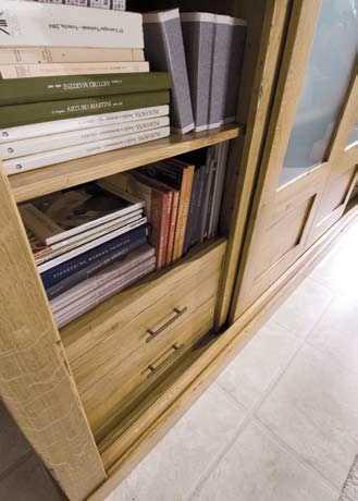 camargue 2651 nostalgie retro armaturen im landhausstil. Black Bedroom Furniture Sets. Home Design Ideas