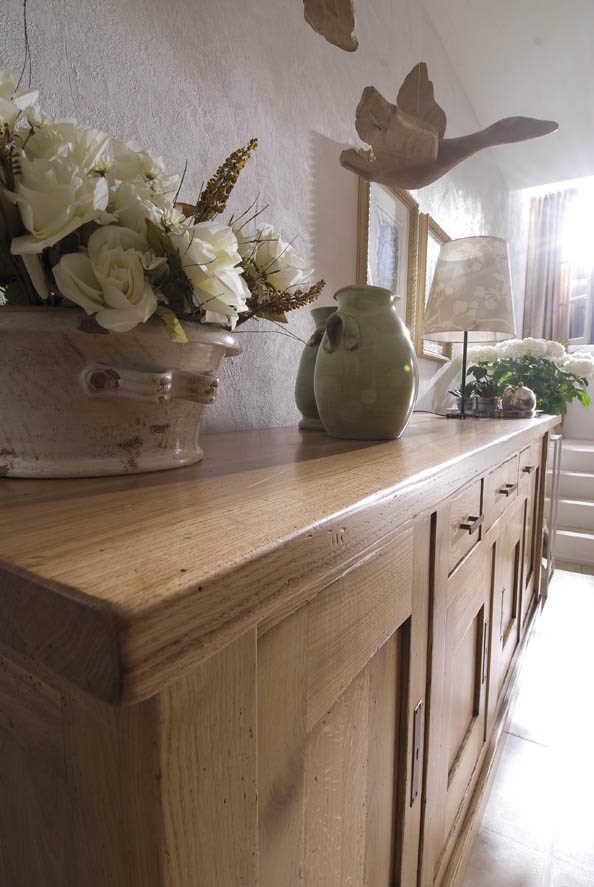 camargue 2653 nostalgie retro armaturen im landhausstil. Black Bedroom Furniture Sets. Home Design Ideas
