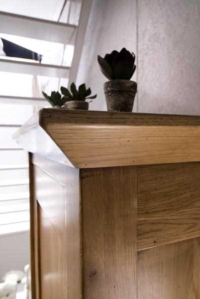 vorratsschrank camargue 2657 nostalgie retro armaturen im landhausstil. Black Bedroom Furniture Sets. Home Design Ideas
