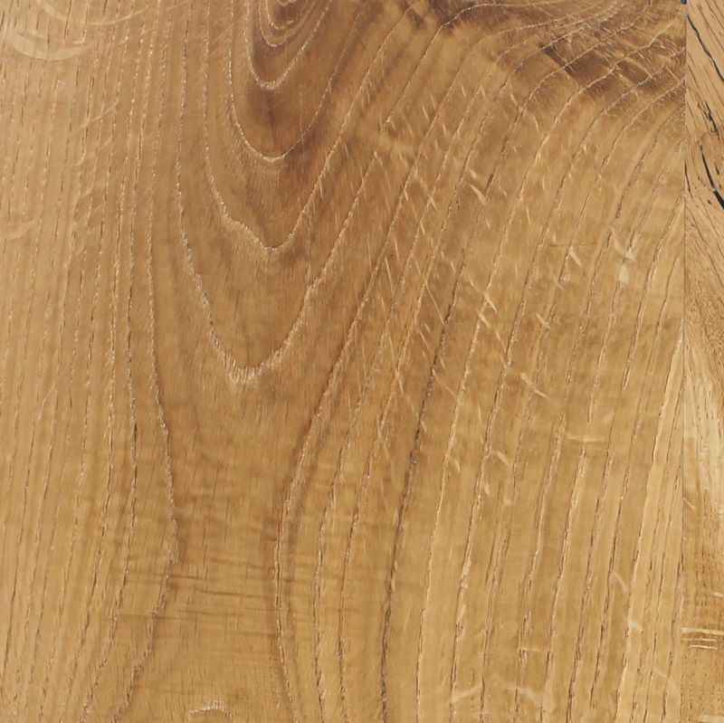Kleiderschränke Rustikal : Holzplatte eiche ge?lt