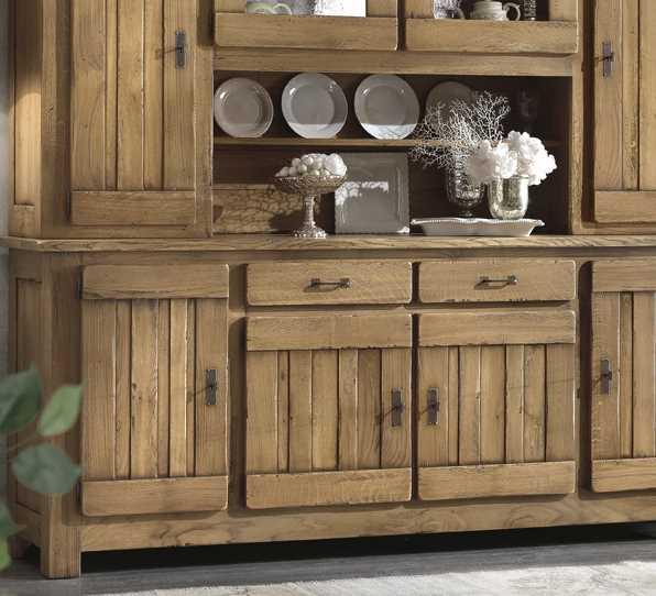 canyon 2151 nostalgie retro armaturen f r k che und bad. Black Bedroom Furniture Sets. Home Design Ideas