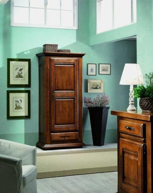 cevennes 2062 nostalgie retro armaturen f r k che und bad. Black Bedroom Furniture Sets. Home Design Ideas